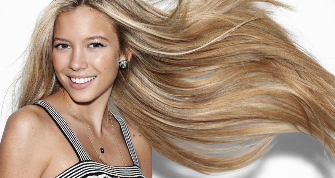 4 dicas para seu cabelo crescer