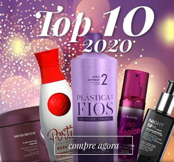 Top 10 2020
