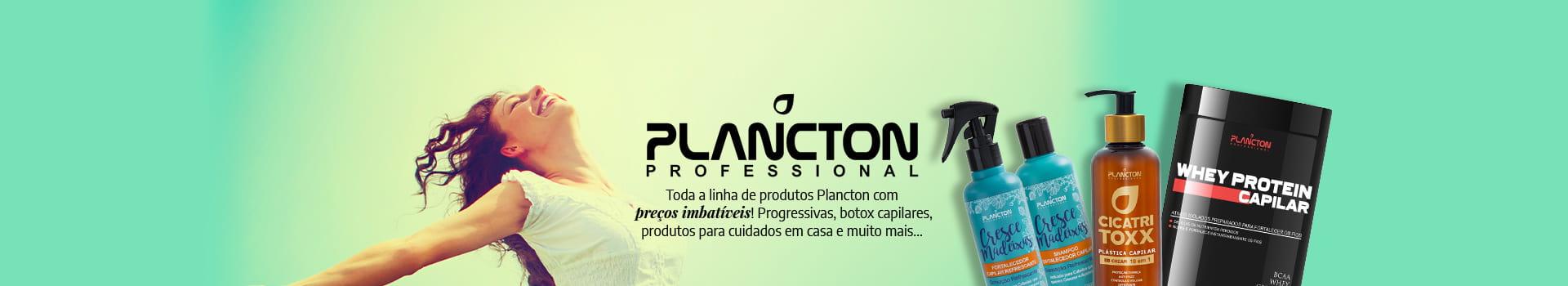 Relançamento Plancton