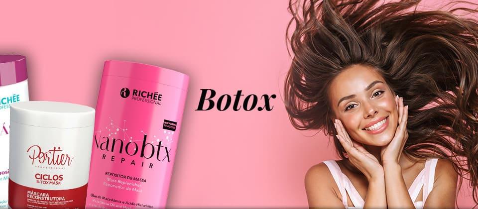 Semana do Botox