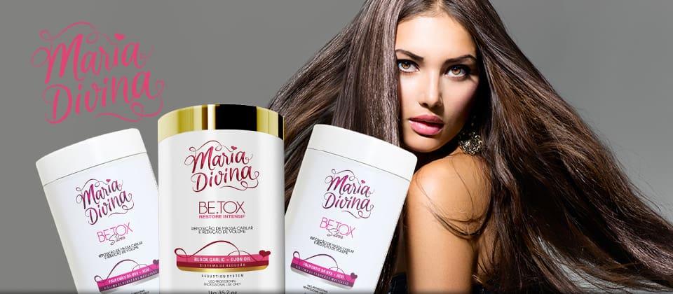 Maria Divina