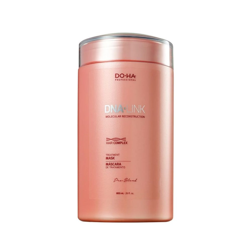 DO•HA DNA Link Máscara 800ml