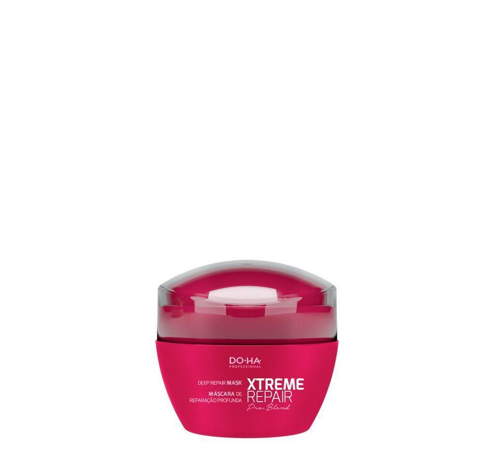 DO•HA Xtreme Repair Máscara 200ml