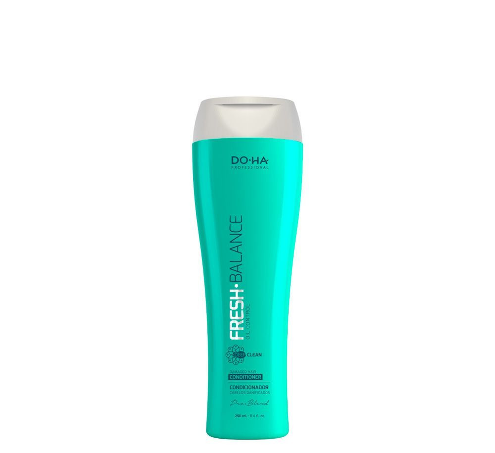 DO•HA Fresh Balance Condicionador 270ml (val. 09/2019)