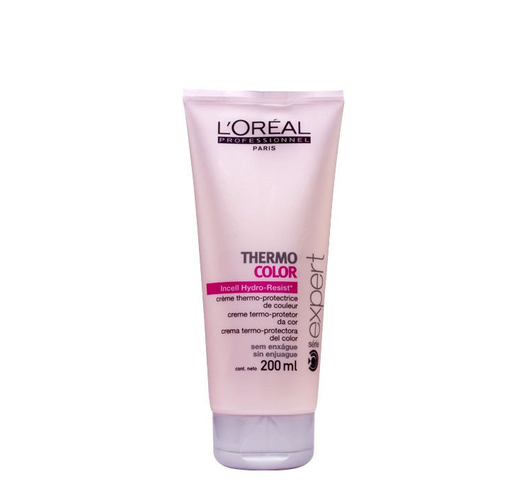 L'Oréal Vitamino Color Thermo 200g