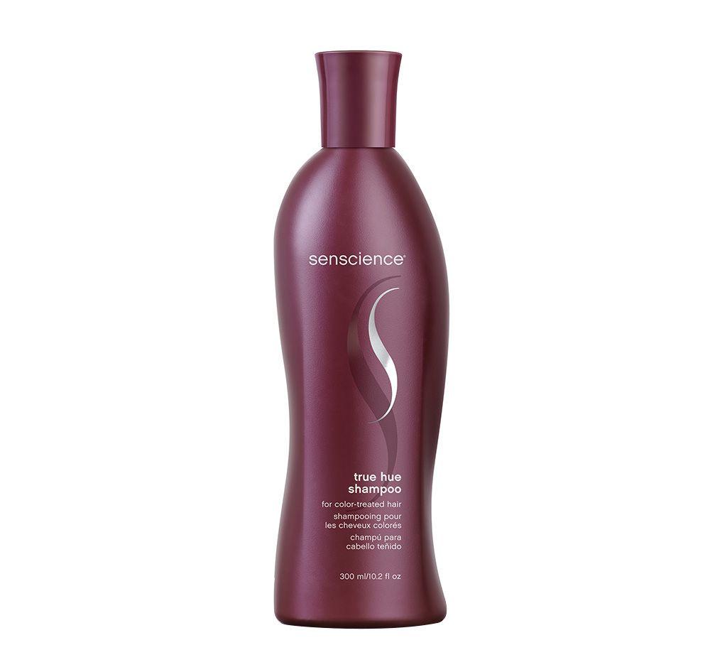 Senscience True Hue Shampoo 300ml