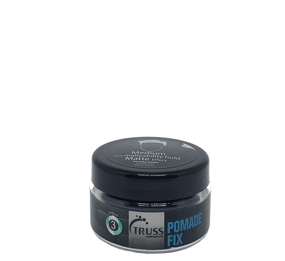 Truss Fix Pomade 55g