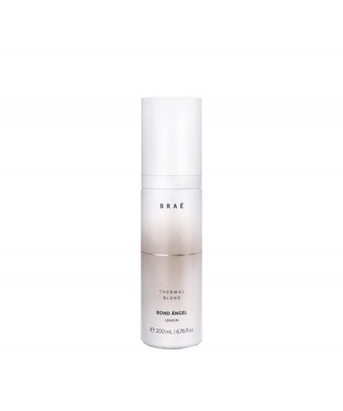 Braé Bond Angel Matizador Leave-In Thermal Blond 200ml