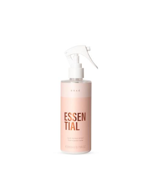 Braé Essential Hair Repair Spray 260ml