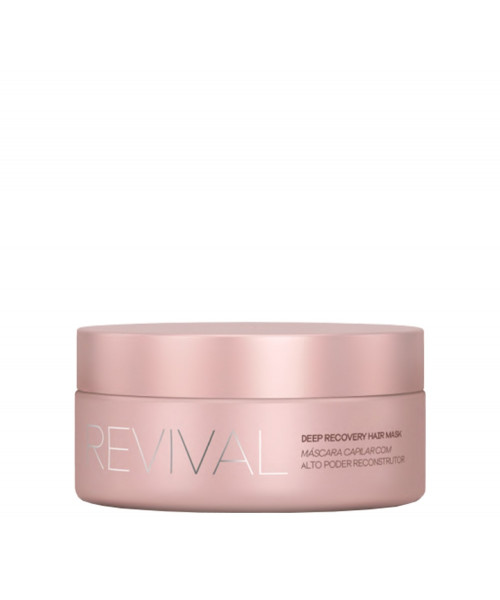 Braé Revival Máscara 200ml