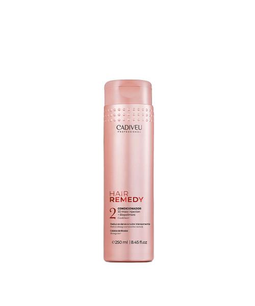 Cadiveu Hair Remedy Condicionador 250ml