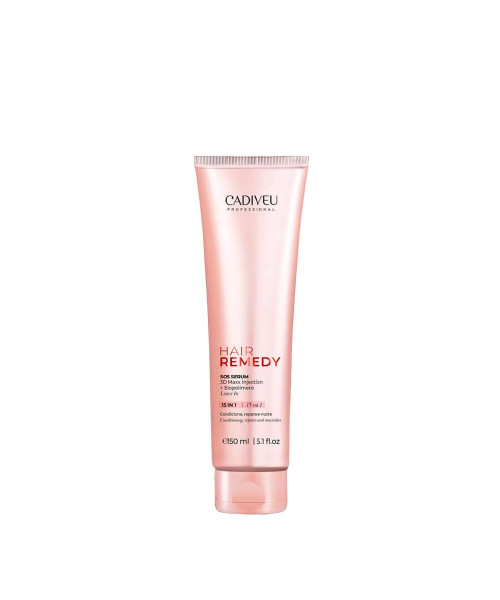 Cadiveu Hair Remedy SOS Serum 15 em 1 150ml