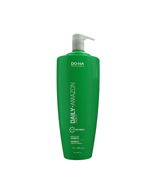 DO•HA Daily Amazon Shampoo 1L