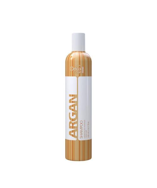 Doux Clair Effets Argan Shampoo Hidratação Intensa 240ml