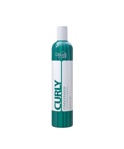 Doux Clair Effets Curly Condicionador Cachos Perfeitos 240ml