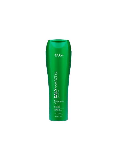 DO•HA Daily Amazon Shampoo 250ml