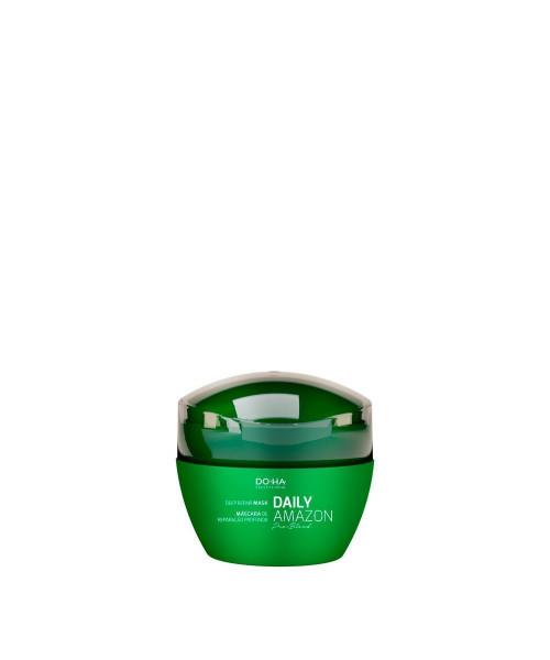 DO•HA Daily Amazon Máscara 200ml