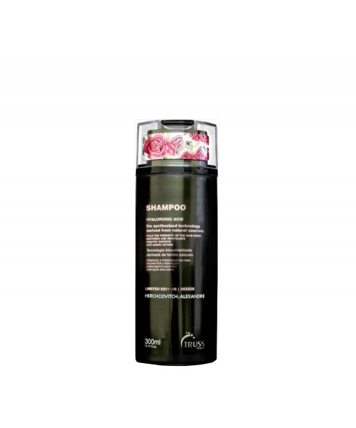Truss Perfect Shampoo 300ml