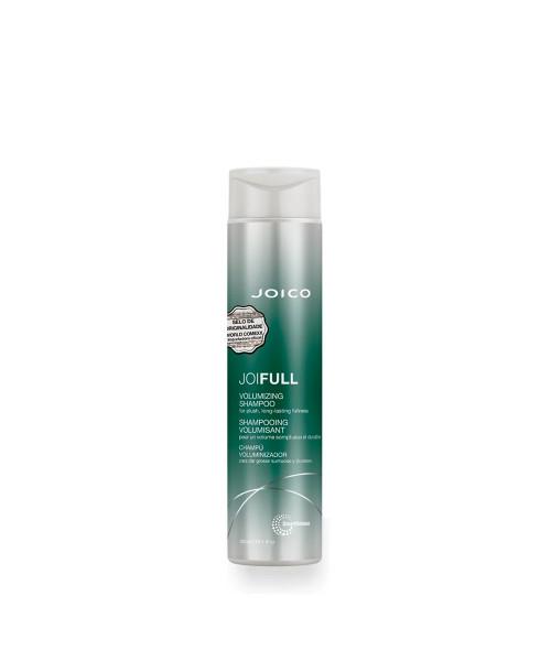 Joico Joifull Voluminzing Shampoo 300ml
