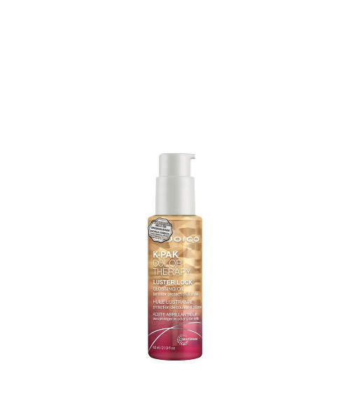 Joico K-Pak Color Therapy Glossing Oil 63ml