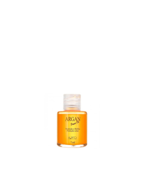 K.Pro Argan Power Oil Mini 7ml