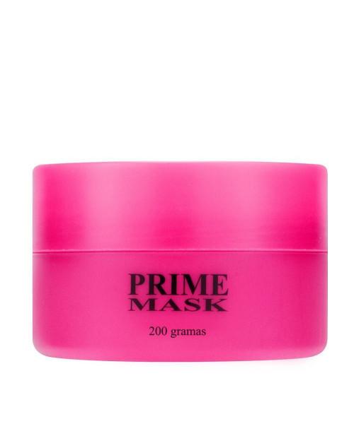 K.Pro Prime Mask 200g