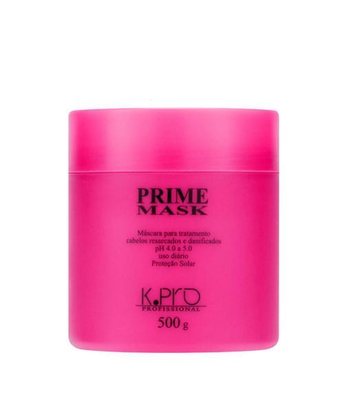 K.Pro Prime Mask 500g