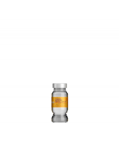 L'Oréal Nutrifier Power Dose Nutritiva 10ml