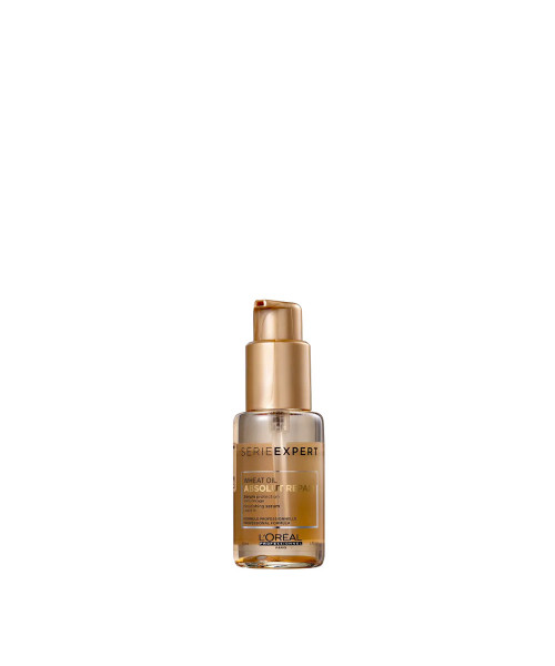 L'Oréal Absolut Repair Gold Quinoa Sérum 50ml