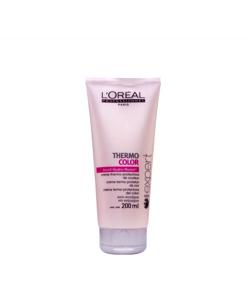 L'Oréal Vitamino Color A-OX Thermo 200g