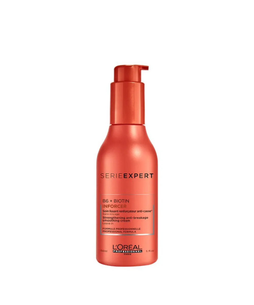 L'Oréal Inforcer Serie Expert Leave-in 150ml