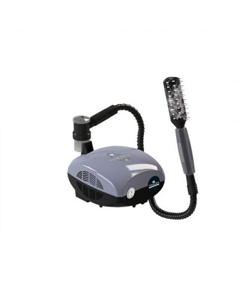 Tânagra Sistema UOM Pulverizador Soniclear Bivolt